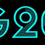 G20の「G」は実はXX。G20の概要