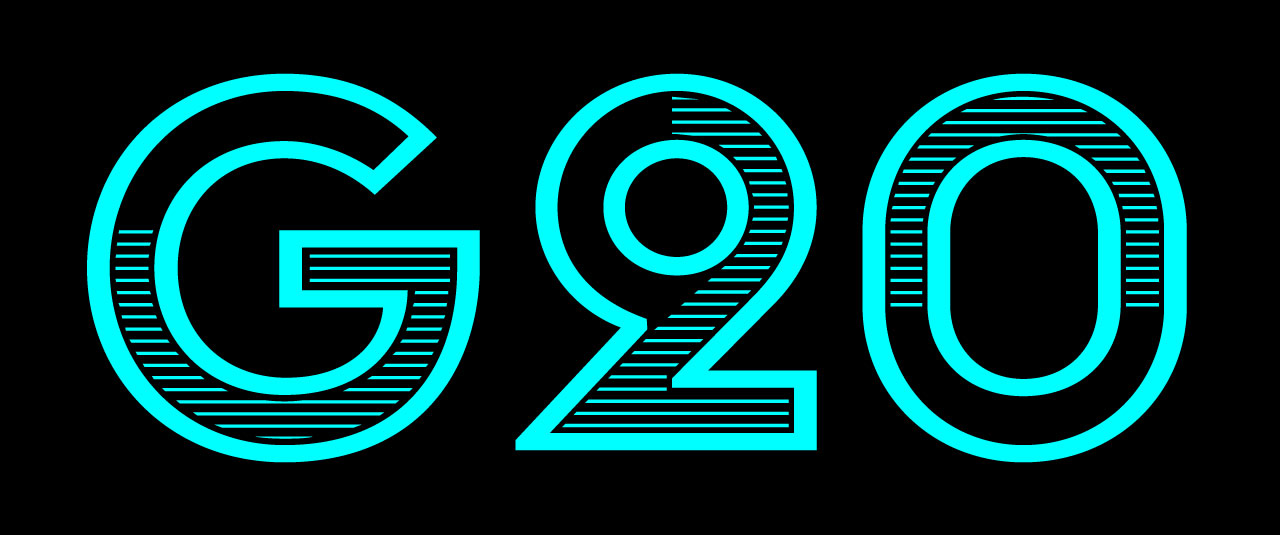 logo_of_g20